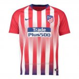 Camiseta Atletico Madrid Primera 2018-2019