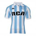 Tailandia Camiseta Racing Club Primera 2018